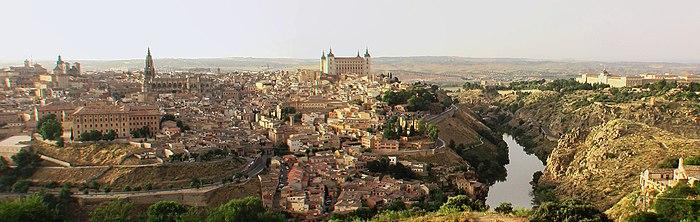 File:Spanien ToledoPanorama3.jpg