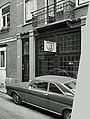 Spartacus-amsterdam-1974.jpg