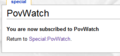 Special povwatch subscribed.png