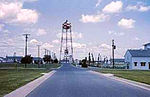Spence Air Base - Base Water Tower.jpg