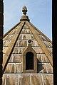 Speyer-Dom-vom Suedwestturm-52-westlicher Vierungsturm-gje.jpg
