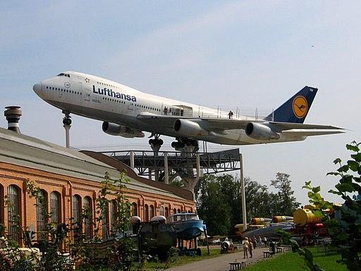 Hotelzimmer Speyer – Hotel Goldenes Lamm ...