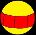 Spherical octagonal prism.png