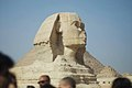 Sphinx, Giza Governorate.jpg