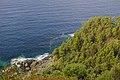 Spiaggetta sassosa - panoramio.jpg