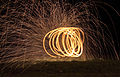 Spinning Wire Wool (15838512640).jpg