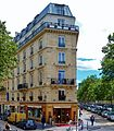 Splendid Hotel, Paris 25 June 2011.jpg