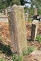 Spomenici na seoskom groblju u Nevadama (60).jpg