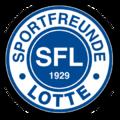 Sportfreunde Lotte Logo 4c Kontur-420.png