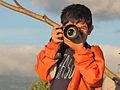 Spotter (12112335214).jpg