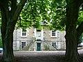 Spylaw House - geograph.org.uk - 1407514.jpg