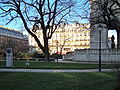 Square de la Tour-Saint-jacques 3.JPG