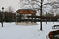 Square des Bels-Ébats Suresnes 15.jpg