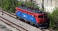 Srbija voz 441-704-5.jpg