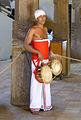 Sri Dalada Maligawa-Musicians (2).jpg