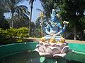 Sri Matrudevi Viswasanthi Asramam (10).JPG