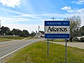 St-Francis-Arkansas-welcome-sign-ar.jpg