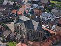 St.-Viktor-Kirche (Damme).jpg
