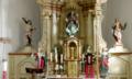 St.JakobusFischRehlingerKircheAltar.png