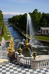 St.Petersburg Russia Summer Palace-6.jpg