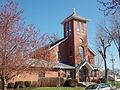 St. Alphonsus Church - Davenport, Iowa.JPG