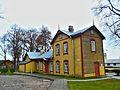 St. Anyksciai 1 - panoramio.jpg