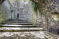 St. Auden Gate6 (8111345928).jpg