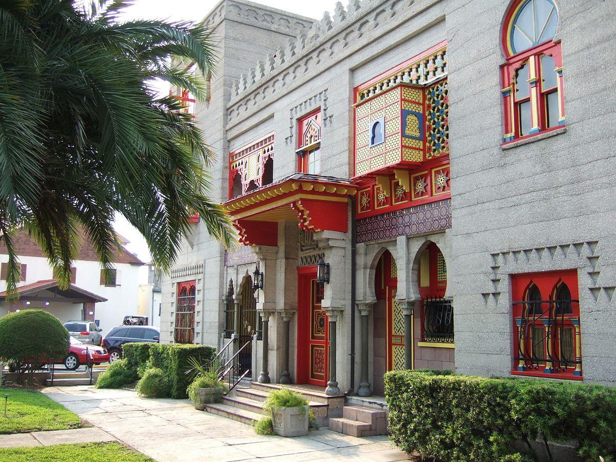 Free dating site single women & men in St Augustine FL
