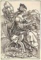 St. Catherine MET DP826611.jpg