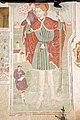 St. Christophorus Sacun Gröden.jpg