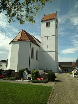 St. Clemens (Betzenweiler).JPG
