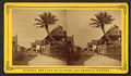 St. Francis St., near the Barracks, from Robert N. Dennis collection of stereoscopic views 3.png