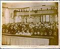 St. John the Evangelist Church - Flinton, 1902 (15566439059).jpg