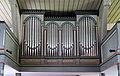 St. Laurentius Ziethen Orgel.jpg