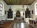 St. Lorenzen ob Murau Kirche innen.jpg