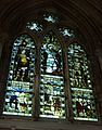 St. Michael Stained Glass (4848700758).jpg
