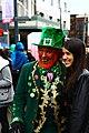 St. Patrick's Festival 2012 (6849600458).jpg