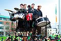 St. Patricks Festival, Dublin (6990586139).jpg