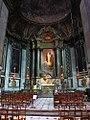 St. Sulpice Chapel, Paris.jpg