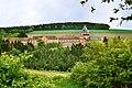 St. Wendel, Blick zum Missionshaus.jpg