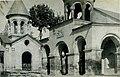 St. Zoravor Church2 (cropped).jpg