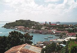 StGeorgesGrenada2000.jpg