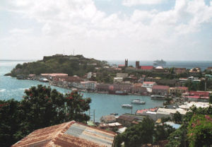 StGeorgesGrenada2000