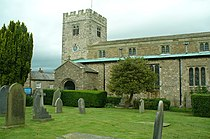 St Andrew's Church, Dent.jpg