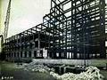 St Andrew's House Construction (3829038693).jpg