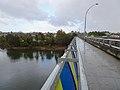 St Andrews from Pukete Bridge.jpg
