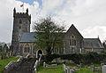 St Bartholomew's Church, Yealmpton South.jpg