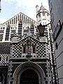 St Bartholomew-the-Great 03.JPG