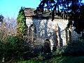St Botolph's church, Shenleybury, Hertfordshire-geograph-3829783-by-Bikeboy.jpg