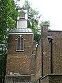 St Botolph's without Aldersgate (9335269565).jpg